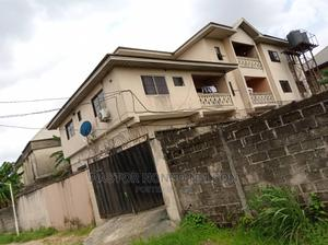 3bdrm Block of Flats in Abayi Aba for Sale   Houses & Apartments For Sale for sale in Abia State, Aba North