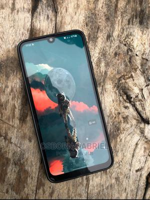 Samsung Galaxy A30 64 GB Blue | Mobile Phones for sale in Kwara State, Ilorin South