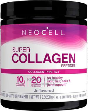 Neocell Super Collagen Powder   Vitamins & Supplements for sale in Lagos State, Ojo