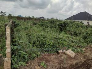 Cheap Land in a Prestigious Osongama Estate | Land & Plots For Sale for sale in Akwa Ibom State, Uyo