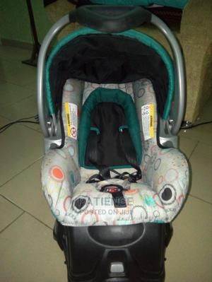 Adjustable Car Seat for Infants and Toddlers | Children's Gear & Safety for sale in Lagos State, Magodo