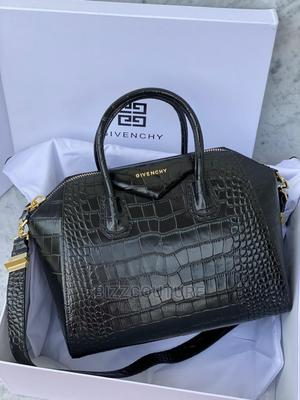 High Quality GIVENCHY Handbags Available for Sale | Bags for sale in Lagos State, Magodo