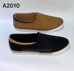 Canvas Sneakers   Shoes for sale in Lagos State, Oshodi