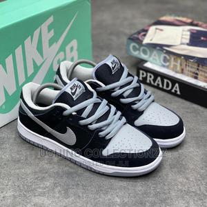 *Nike SB Dunk Low J-Pack Shadow*   Shoes for sale in Lagos State, Lagos Island (Eko)