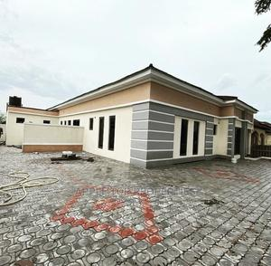 3bdrm Bungalow in Citec Estate, Gwarinpa for Sale | Houses & Apartments For Sale for sale in Abuja (FCT) State, Gwarinpa