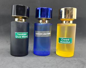 50 Ml Diluted Designers Perfume Oil | Fragrance for sale in Rivers State, Port-Harcourt