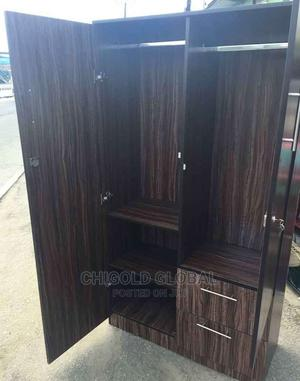 High Quality Wardrobe   Furniture for sale in Lagos State, Shomolu