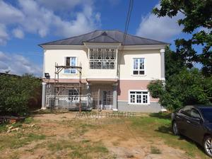 Furnished 4bdrm Duplex in Duplex, Jos for Sale | Houses & Apartments For Sale for sale in Plateau State, Jos