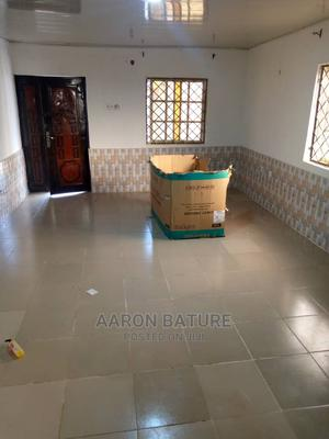 2bdrm Block of Flats in Standalone, Jos for Rent | Houses & Apartments For Rent for sale in Plateau State, Jos