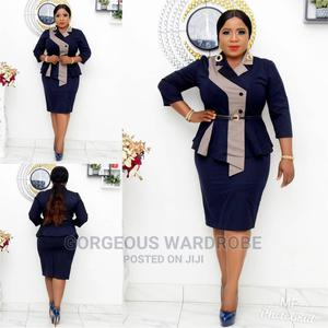 Unique Turkey Office Wear. | Clothing for sale in Lagos State, Surulere