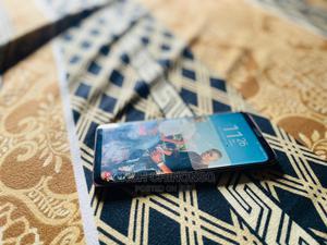 Samsung Galaxy S9 64 GB Purple | Mobile Phones for sale in Enugu State, Nsukka