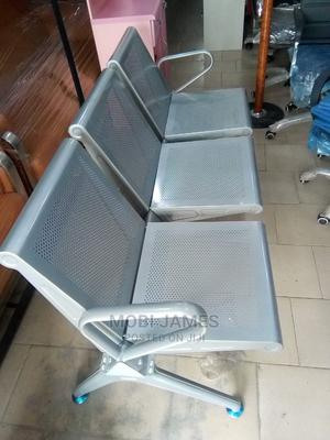 3 in 1 Seat   Furniture for sale in Anambra State, Onitsha