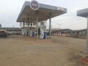 Petrol/Filling Station for Sale | Commercial Property For Sale for sale in Lagos State, Ikorodu