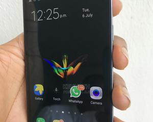 Samsung Galaxy A5 16 GB Blue   Mobile Phones for sale in Rivers State, Port-Harcourt