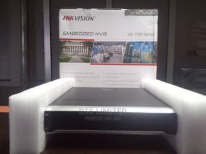 Hikvision NVR | Security & Surveillance for sale in Lagos State, Lekki