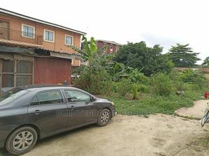 3600sqm, an Acre of Land for Sale | Land & Plots For Sale for sale in Lagos State, Agboyi/Ketu