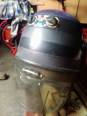 Brand New Hair Dryer | Tools & Accessories for sale in Lagos State, Ikeja