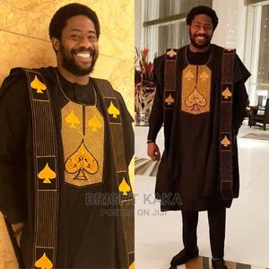 Quality Native Designs | Clothing for sale in Edo State, Benin City