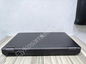 Laptop HP ProBook 6360B 4GB Intel Core I5 HDD 500GB   Laptops & Computers for sale in Lagos State, Ikeja