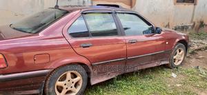 BMW 318i 1998 Brown | Cars for sale in Ogun State, Ado-Odo/Ota