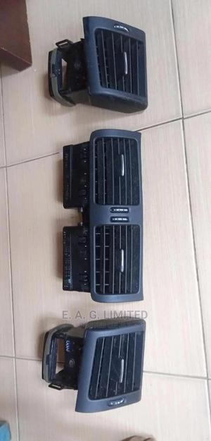 MERCEDES BENZ Ac Vent | Vehicle Parts & Accessories for sale in Lagos State, Surulere