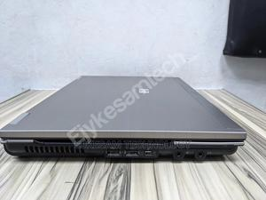 Laptop HP EliteBook 6930P 4GB Intel Core 2 Duo HDD 320GB | Laptops & Computers for sale in Lagos State, Ikeja