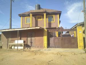 Furnished Studio Apartment in Ogundele Phase 1, Ikorodu for Sale | Houses & Apartments For Sale for sale in Lagos State, Ikorodu
