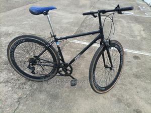 2014 Xed High Sports Bike   Sports Equipment for sale in Lagos State, Ojo