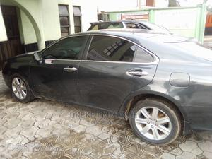 Mazda CX-9 2012 Sport Brown   Cars for sale in Rivers State, Port-Harcourt