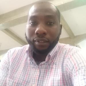 Teaching CV | Teaching CVs for sale in Lagos State, Egbe Idimu