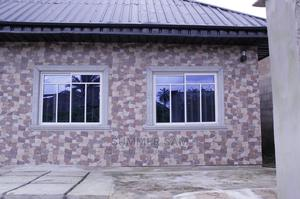 3bdrm Block of Flats in Uyo for Sale | Houses & Apartments For Sale for sale in Akwa Ibom State, Uyo