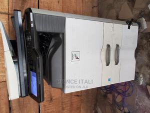 Sharp Mx-2310u DI Photocopier   Printers & Scanners for sale in Delta State, Warri