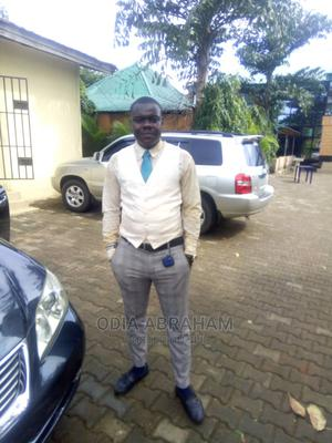 Management CV   Management CVs for sale in Edo State, Benin City
