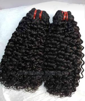 Double Drawn Curl | Hair Beauty for sale in Imo State, Owerri