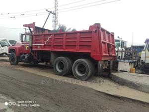 R Model Tipper, Camel Spring | Trucks & Trailers for sale in Lagos State, Apapa