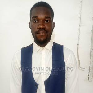 Teaching CV | Teaching CVs for sale in Lagos State, Ikeja