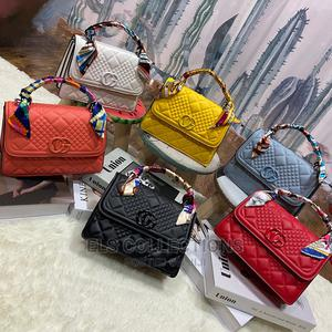 High Quality CG Luxury Daily Use Women Shoulder Bags | Bags for sale in Oyo State, Ibadan