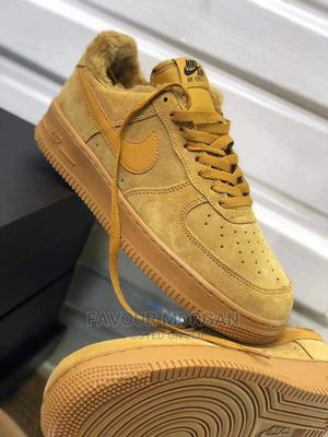Nike Air Sneakers   Shoes for sale in Lagos State, Abule Egba
