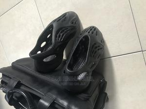 Yeezy Clog | Shoes for sale in Lagos State, Ajah