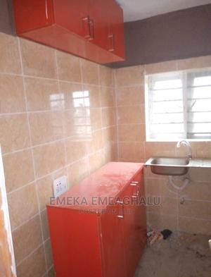 2bdrm Block of Flats in Enugu for Rent | Houses & Apartments For Rent for sale in Enugu State, Enugu