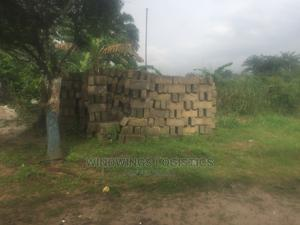 2.5 Plots of Land for Sale at Chokocho Axis | Land & Plots For Sale for sale in Rivers State, Etche