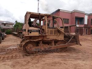D6D Bulldozer   Heavy Equipment for sale in Delta State, Ndokwa West