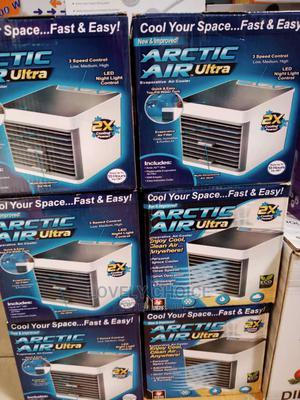 Arctic Air Ultra   Home Appliances for sale in Lagos State, Lagos Island (Eko)