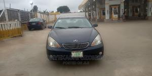 Lexus ES 2005 330 Blue | Cars for sale in Imo State, Owerri