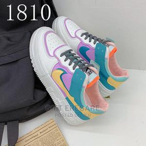 Sneakers Available This Week | Shoes for sale in Edo State, Egor