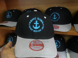 Quality Face Cap Printing in Lagos   Printing Services for sale in Lagos State, Surulere