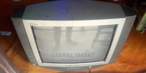 Still Working Perfectly | TV & DVD Equipment for sale in Abia State, Aba North