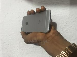 Apple iPhone 6s 64 GB Silver   Mobile Phones for sale in Cross River State, Calabar