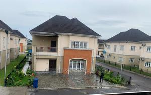 4bdrm Duplex in Golf Reserved Estate, Port-Harcourt for Sale   Houses & Apartments For Sale for sale in Rivers State, Port-Harcourt