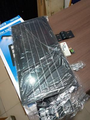All in on Solar Street Light 200w   Solar Energy for sale in Lagos State, Ikeja